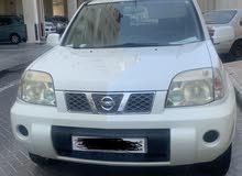 Nissan X Trail For sale urgent