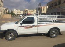 نقل عام عمان/الامارات