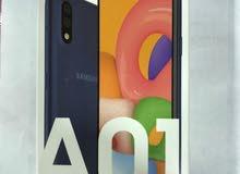 (A01 جديد غير مستخدم ذاكرة 16) السعر 130 قفل الأسعار ثابتة غير قابلة للنقاش