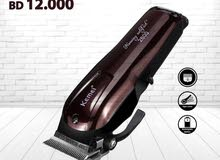 Kemei Hair Clipper km-2600