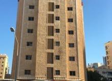 studio for rent in salmiya للإيجار ستوديو بالسالمية