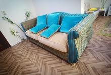كنب - sofa