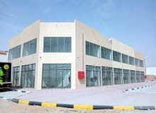 shops for rent in ajman Yasmeen