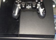PS4 , XBOX ONE