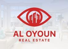 للبيع بيت في مدينه حمد1