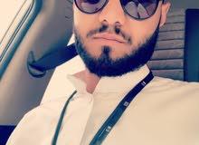 سوداني مواليد السعودية - بكالوريوس إدارة عامة