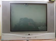 تلفزيون اونيدا
