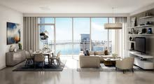 stylish modern living to new heights.4bedroom creek harbour