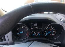 Ford Escape Full Option 2014 SE