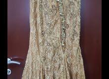 فساتين للبيع dresses for sale