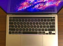 MacBook Pro 2020 ماكبوك برو