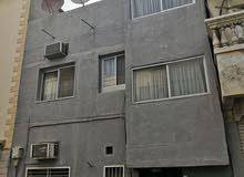 بناية في السقية ،المنامة