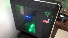 gaming pc core i7 4790k with gtx 960 gaming1