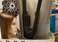 babyliss for hair from USA