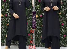 ملابس من تركيا