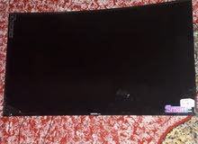 New 65 inch screen for sale in Basra