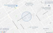 اسامه الدهام مسوق عقاري