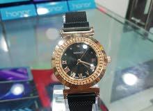 magenet watch