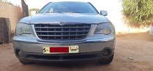 30,000 - 39,999 km Chrysler Pasifica 2008 for sale