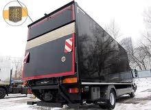 للرحيل ونقل الاثاث والبضائع وكافة انواع النقل باقل الاسعااااار خدمة 24 ساعة
