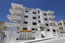 شقة للبيع مساحة 214م اربع غرف نوم بمنطقة الكوم شفا بدران من المالك مباشرة