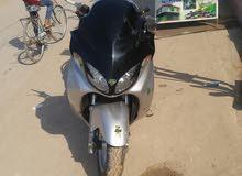 Suzuki motorbike available in Wasit