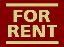 apartment for rent in Farwaniya city