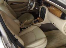 Automatic Jaguar 2005 for sale - Used - Kuwait City city