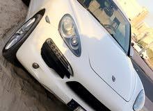 Porsche Cayenne  For sale -  color
