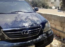 2007 Used RX with Automatic transmission is available for sale