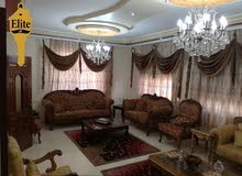 Brand new Villa for sale in AmmanShafa Badran