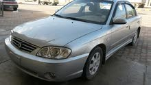 Used 2001 Kia Spectra for sale at best price