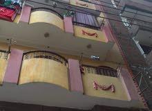 منزل للبيع في طنطا 130 متر
