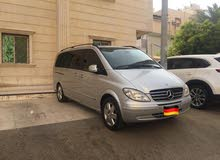 Automatic Mercedes Benz 2011 for sale - Used - Jeddah city