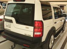 2009,V8 HSE full option