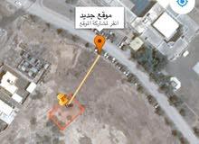 أرض625م  في الخابوره- خورسل - مقابل مدرسة ابن سينا