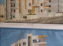 apartment of 140 sqm for sale