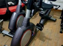 عجلة ررررريلاكس وزن مفتووووووووح من i4sports