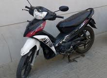 tvs 125cc 2014