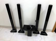 samsung home theater  for sales