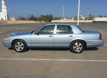Best price! Ford Crown Victoria 2011 for sale