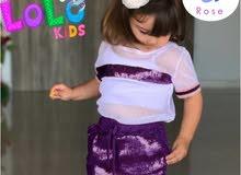 اطقم اطفال تحفه للطلب عالواتساب01010113719