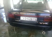 Used 1990 Lancer