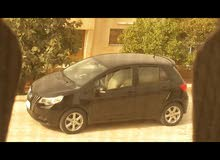 Used condition Great Wall Other 2011 with 120,000 - 129,999 km mileage