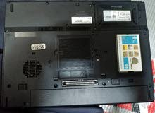 hp workstation 8510w 200