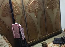 غرفت نوم