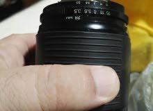 Nikon 70-300 af ..cosina28-200 af for Nikon