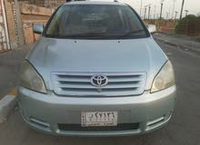 Used Toyota Ipsum for sale in Basra