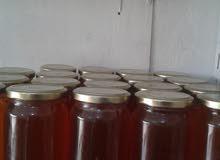 يتوفر عسل سدر للبيع