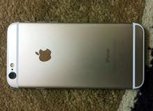 Used Apple tablet